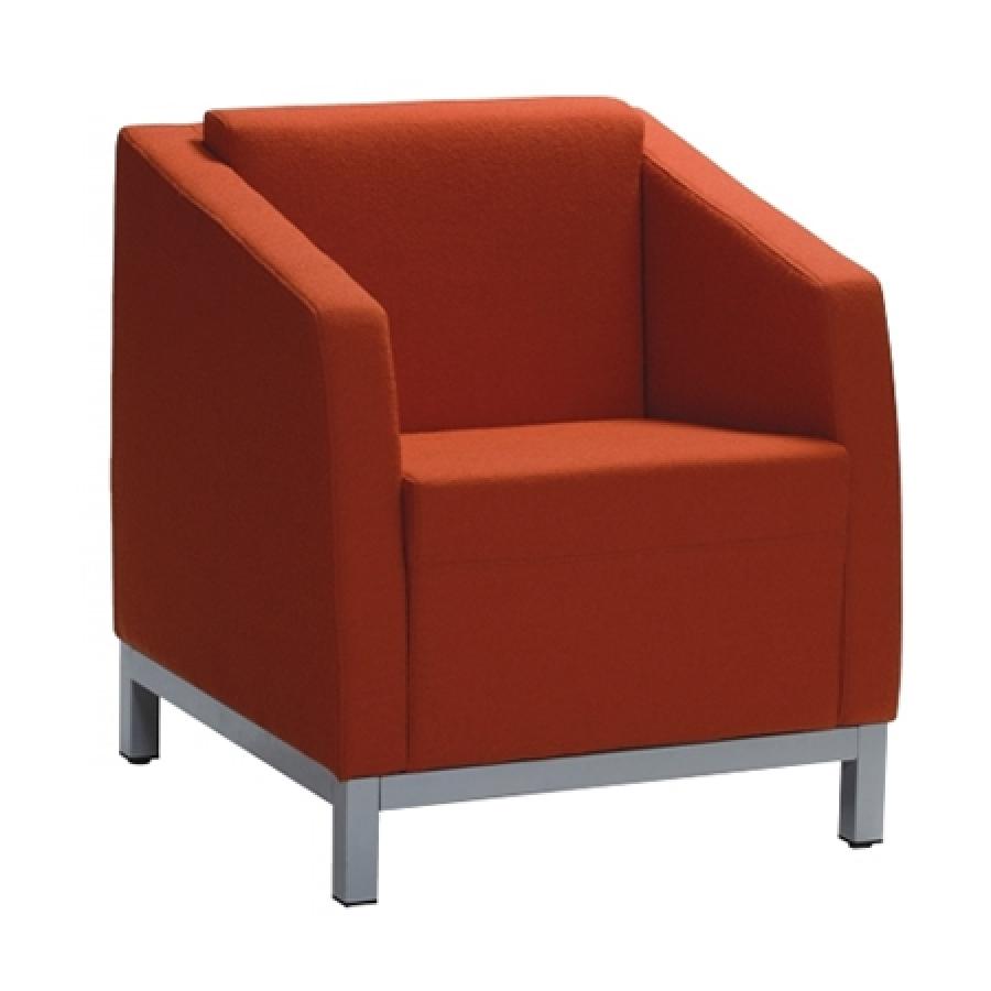 Sessel und sofa brisk for Sessel und couch