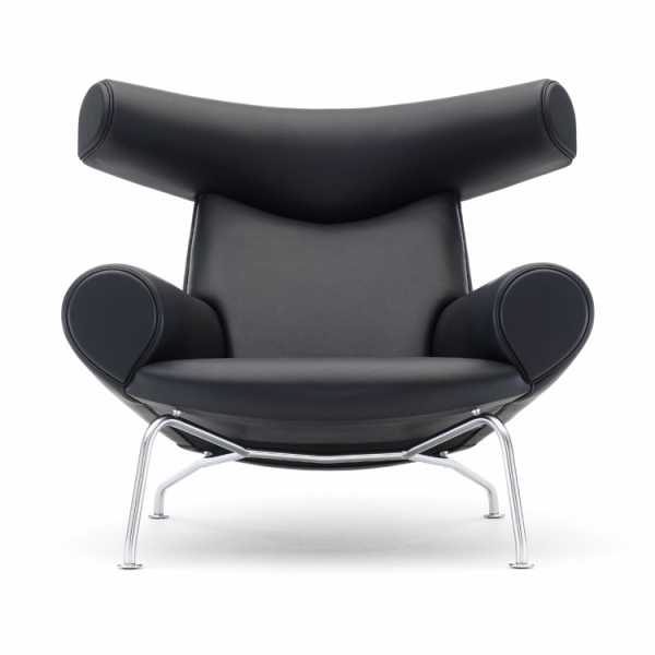 Sessel Oxchair